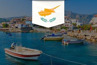 фото открытия готовой оффшорной компании на Кипре