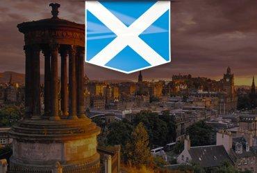 фото открытия готовой оффшорной компании в Шотландии