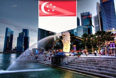 фото открытия готовой оффшорной компании в Сингапуре
