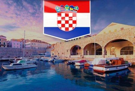 фото открытия готовой компании в Хорватии