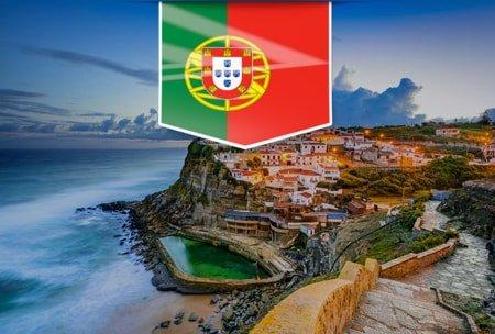фото открытия готовой компании в Португалии