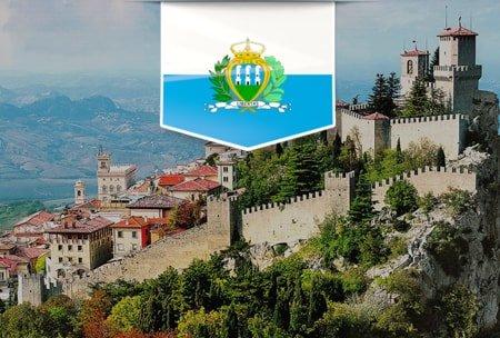 фото открытия готовой оффшорной компании в Сан-Марино