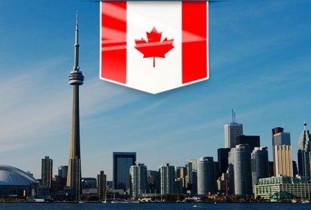 фото открытия готовой оффшорной компании в Канаде