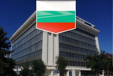 фото открытие банковского счета для офшора в Болгарии