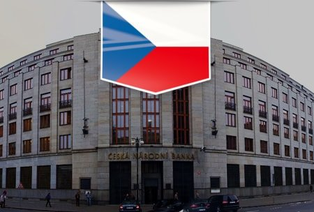 фото открытие банковского счета для офшора в Чехии