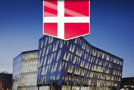 фото открытие банковского счета для офшора в Дании