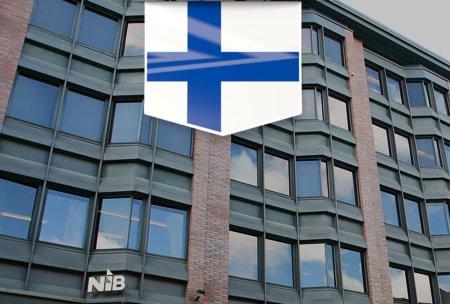фото открытие банковского счета для офшора в Финляндии