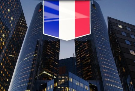 фото открытие банковского счета для офшора во Франции