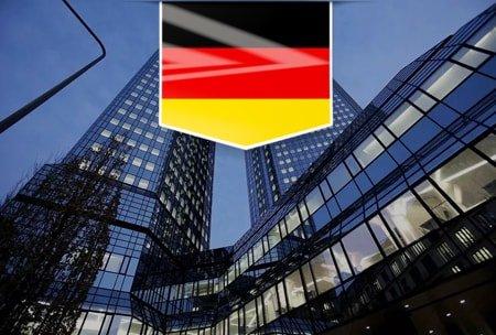 фото открытие банковского счета для офшора в Германии
