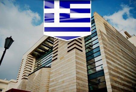 фото открытие банковского счета для офшора в Греции