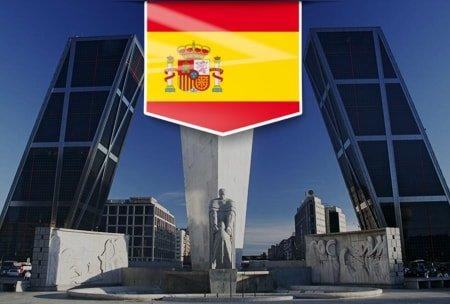 фото открытие банковского счета для офшора в Испании