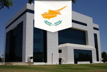 фото открытие банковского счета для офшора на Кипре