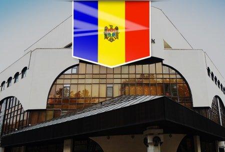 фото открытие банковского счета для офшора в Молдавии