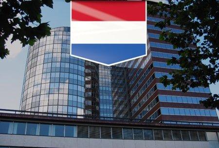 фото открытие банковского счета для офшора в Нидерландах