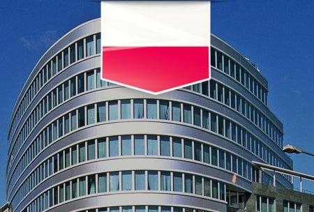 фото открытие банковского счета для офшора в Польше