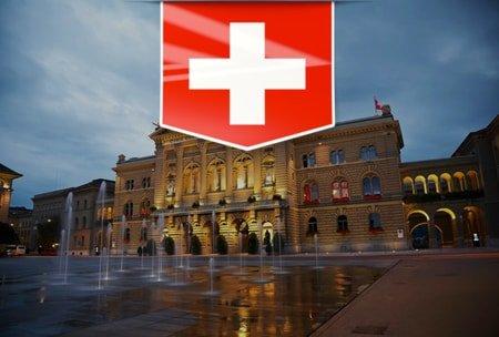 фото открытие банковского счета для офшора в Швейцарии