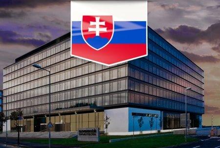 фото открытие банковского счета для офшора в Словакии