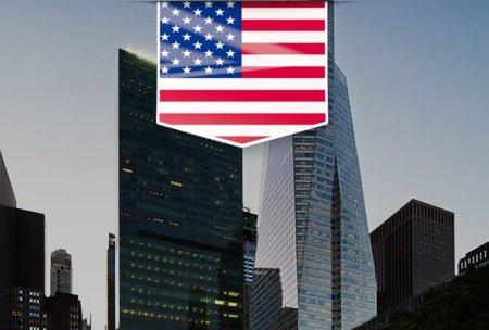 фото открытие банковского счета для офшора в Америке