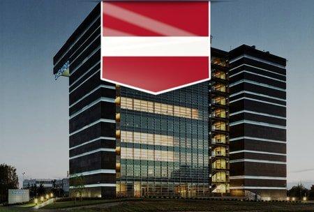фото открытие банковского счета для офшора в Латвии