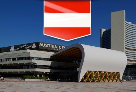 фото открытия готовой оффшорной компании в Австрии