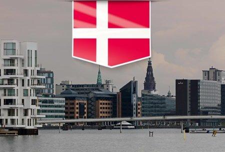 фото открытия готовой оффшорной компании в Дании