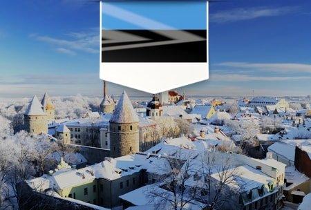 фото открытия готовой оффшорной компании в Эстонии
