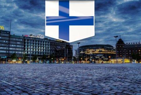 фото открытия готовой оффшорной компании в Финляндии