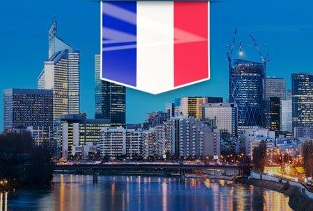 фото открытия готовой оффшорной компании во Франции