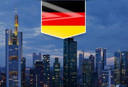 фото открытия готовой оффшорной компании в Германии
