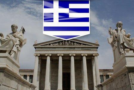 фото открытия готовой оффшорной компании в Греции