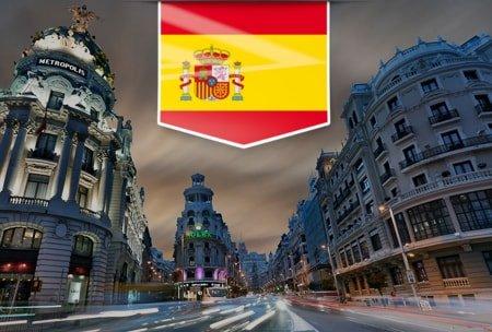 фото открытия готовой оффшорной компании в Испании