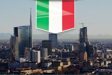 фото открытия готовой оффшорной компании в Италии