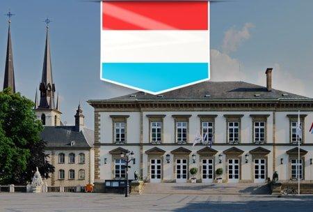 фото открытия готовой оффшорной компании в Люксембурге