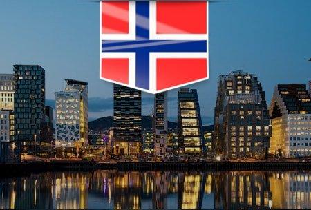 фото открытия готовой оффшорной компании в Норвегии