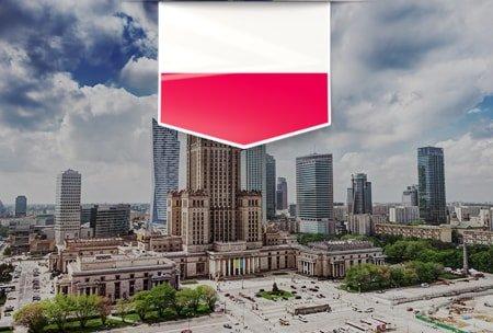 фото открытия готовой оффшорной компании в Польше