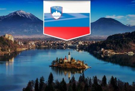 фото открытия готовой оффшорной компании в Словении