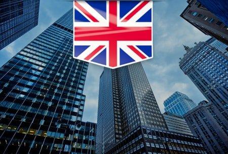 фото открытия готовой оффшорной компании в Великобритании
