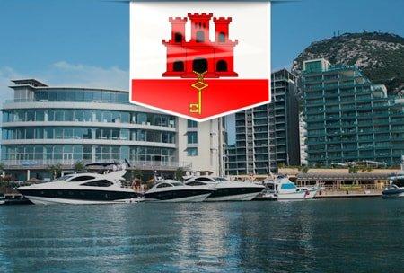 фото открытия готовой оффшорной компании в Гибралтаре