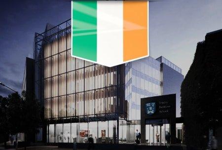 фото открытия готовой оффшорной компании в Ирландии