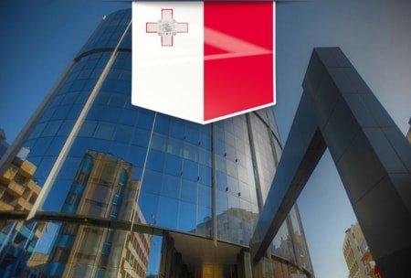 фото открытия готовой оффшорной компании на Мальте
