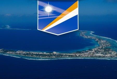 фото открытия готовой оффшорной компании на Маршалловых островах