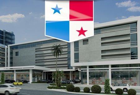 фото открытия готовой оффшорной компании в Панаме