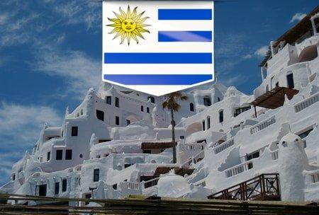 фото открытия готовой оффшорной компании в Уругвае