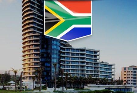 фото открытия готовой оффшорной компании в ЮАР (Южная Африка)