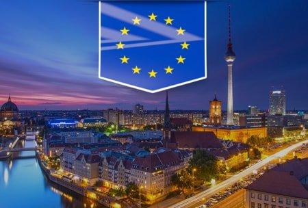 Фото Вид на жительство ВНЖ ПМЖ в Европе