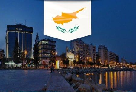 Фото Вид на жительство ВНЖ ПМЖ на Кипре