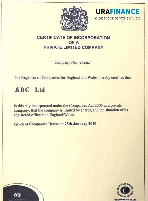 Открытия фирмы в англии бизнес план по шиномонтажка