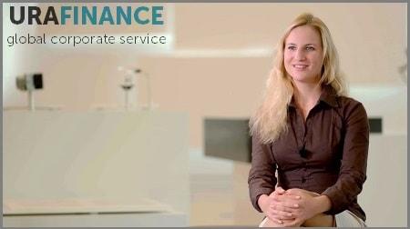 Фото юрист по регистрации компании в ОАЭ UraFinance