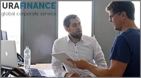 Фото перечень оффшорных зон UraFinance