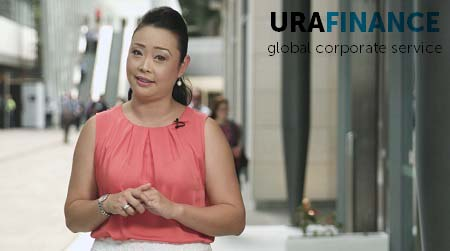 Фото юрист по регистрации компании в Азии